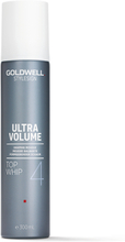 Goldwell StyleSign Ultra Volume Top Whip 300 ml (100 ml)