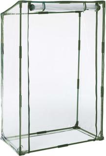 Nature Tomatdrivhus 100x50x150 cm