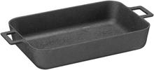 Skeppshult - Noir Ovnfast form 30x20 cm