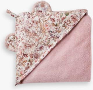 Håndklæde, Wildflower