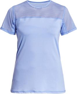 Miko Tee (Färg: Blue shell, Storlek: S)