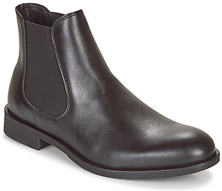 Selected Boots LOUIS LEATHER CHELSEA Selected