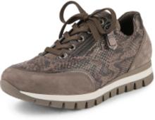 Sneakers från Gabor Comfort beige