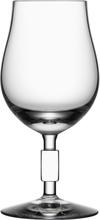 Unique Cognacsglas 20 cl