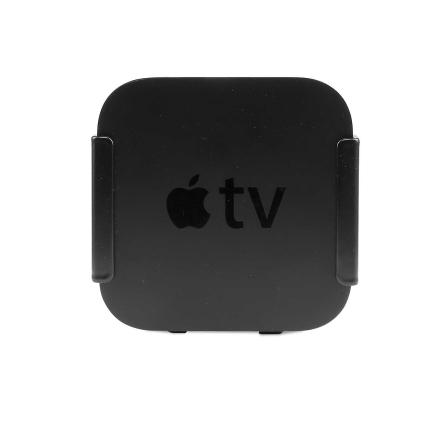 Vebos vægbeslag Apple TV 4
