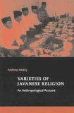 Varieties of Javanese Religion