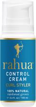 RAHUA Control Cream Curl Styler 105 ml