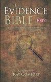 Evidence Bible-NKJV