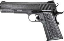 Sig Sauer 1911 We The People, 4,5mm BBs