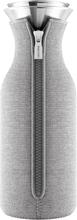 Eva Solo - Karaffel 1 L Grey
