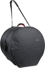 "Gewa SPS 20x14"" Bass Drum Bag"
