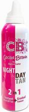 Cocoa Brown Night & Day Tan 150 ml
