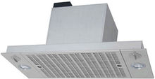 EICO-2400 622-12 66cm LED lys. 1 stk. på lager