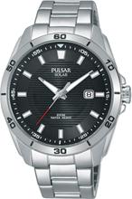 Pulsar business PX3151X1 Mens Quartz watch