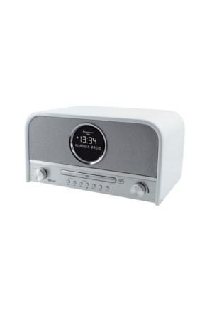 Radio CD Bluetooth NR850