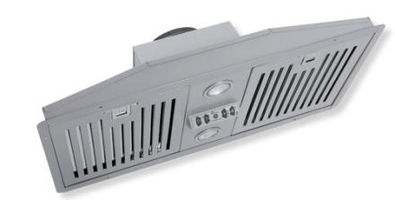 Thermex TFMH 380 LED RF