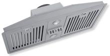 Thermex TFH 380 LED RF