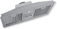 Thermex TFH 360 LED RF. 3 stk. på lager