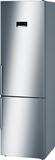 Bosch KGN39XI46. 1 st i lager