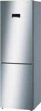 Bosch KGN36XI46. 10 stk. på lager