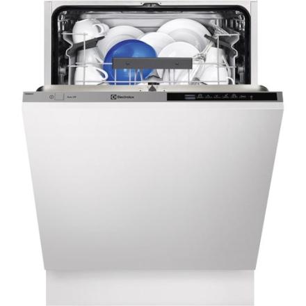 Electrolux ESL5355LO. 10 stk. på lager