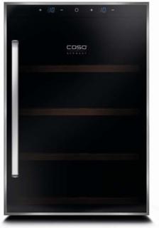 Caso CS625 WineDuett Touch 12. 10 st i lager