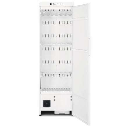 Electrolux DC4600HPWR