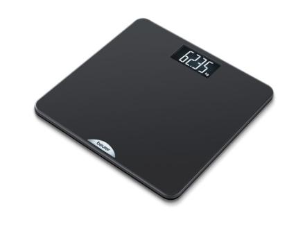 Beurer PS240, 180 kg,. 1 stk. på lager