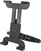 Trust Universal Car Headrest Holder, Black