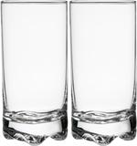 Gaissa Öl/Drinkglas 38 cl 2-pack