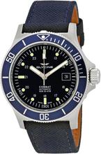 Glycine combat GL0094 Mens Automatic watch