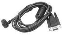 GPS-kabel