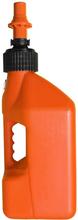 Tuff Jug Bränsledunk 20 Liter Orange
