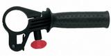 Handtag till slagborrar - Bosch Accessories 1 st