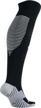 Nike Stadium Over-the-Calf Football Socks - Black