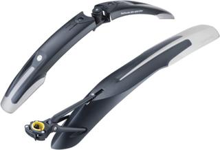 Topeak Defender Mtb M1&Xc11 Mudguard set cykeltillbehör 27.5