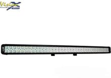 XMITTER PRIME BAR 72 LED 360W MULTI OPTIK 12V.