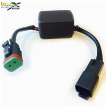 VISION X FILTER EMC HID/LED