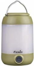 CL23 FENIX Camping-lanterne LED.