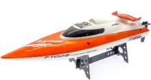 Feilun, R/C Speed Boat 30 km/h
