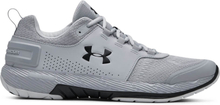 Under Armour Commit TR EX Training Shoes - US 12/UK 11 - Grey