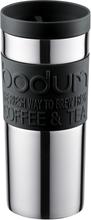 Bodum - Travel Mug Reisekrus 35 cl Sort