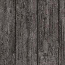 Boråstapeter Tapet Borosan Wooden Panel 33518