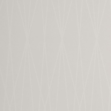 Boråstapeter Tapet Borosan Angel 33519
