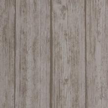 Boråstapeter Tapet Borosan Wooden Panel 33517