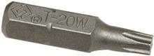 Malmbergs Bits för borrmaskin och skruvdragare T30 1 st