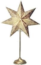 Star Trading Stjärna På Fot Antique-Guld