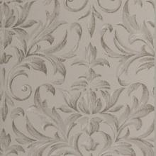 Boråstapeter Tapet Borosan Soft Ornament 33534