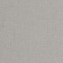 Boråstapeter Tapet Borosan Textile 33558