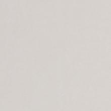 Boråstapeter Tapet Borosan Plain 33548